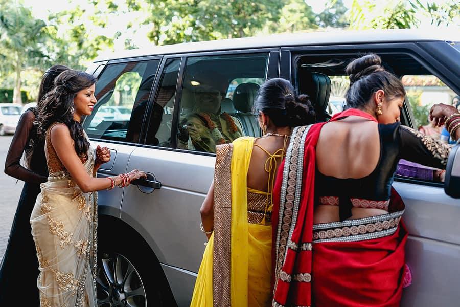 nairobi hindu wedding photography