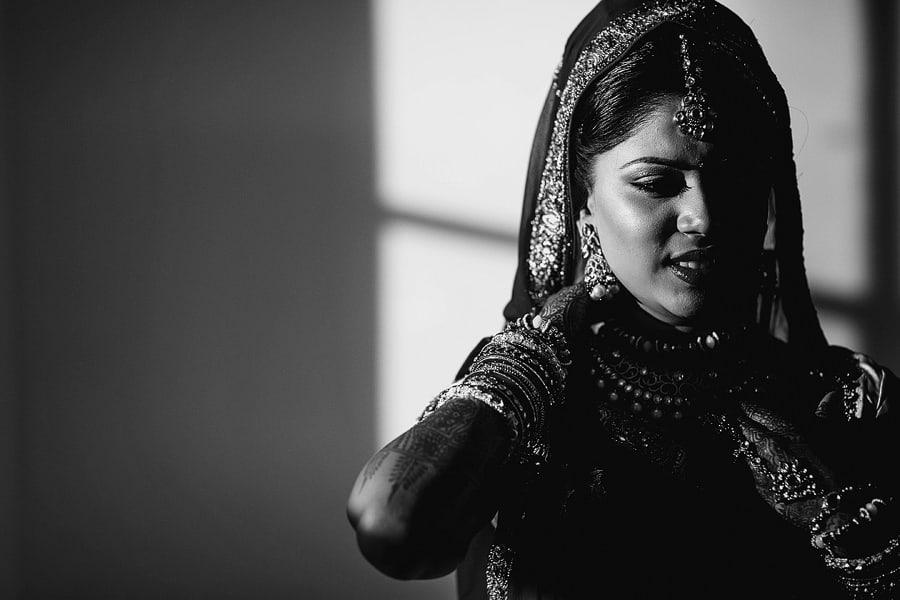 nairobi hindu wedding