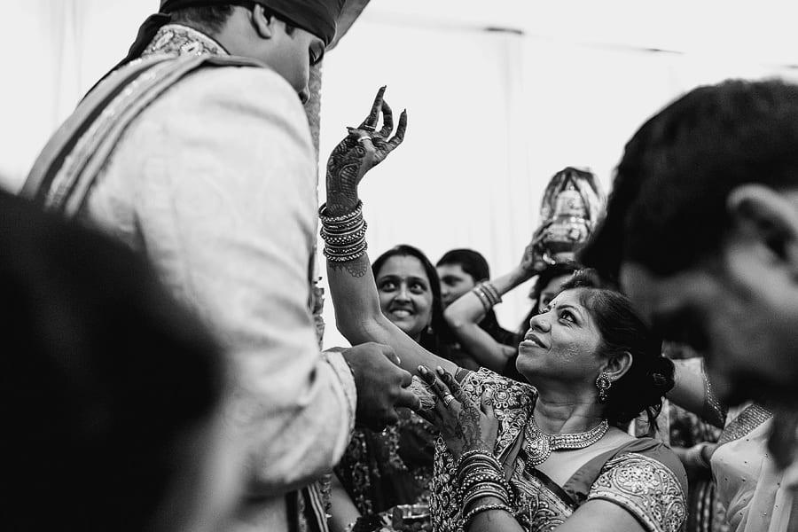 nairobi hindu wedding ceremony