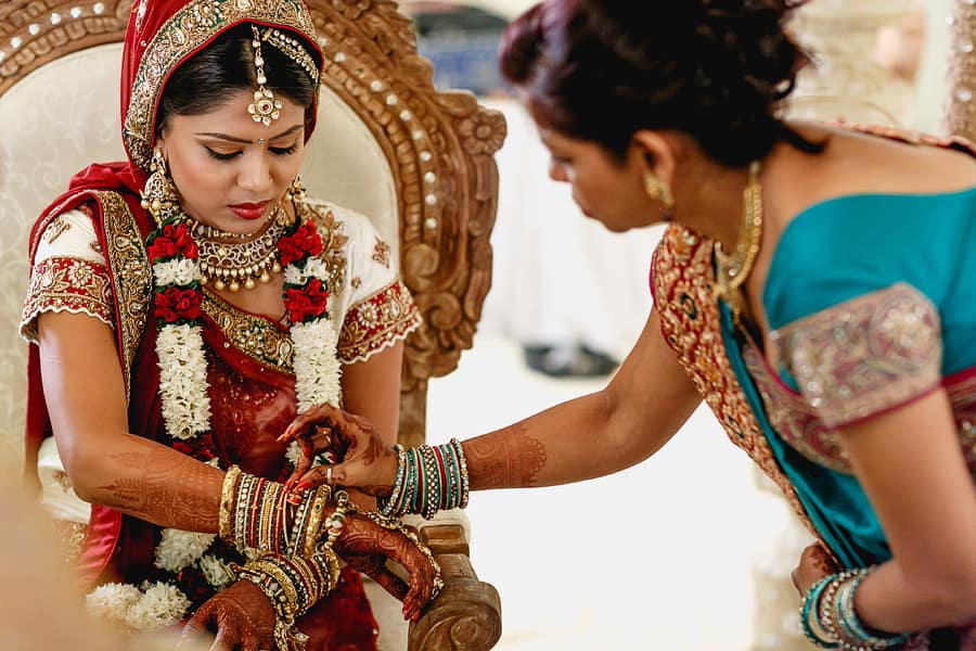hindu wedding ceremony nairobi