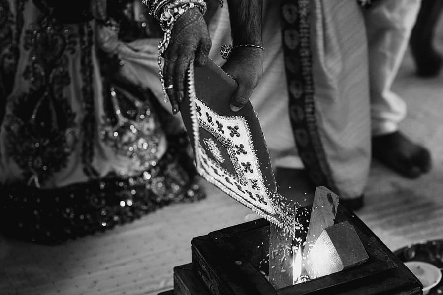 hindu wedding ceremony nairobi
