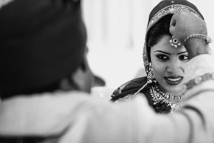 hindu wedding ceremony nairobi photography