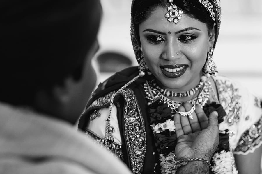 hindu wedding ceremony nairobi photography