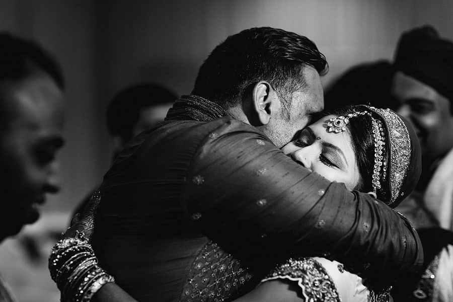 hindu wedding ceremony nairobi photographer