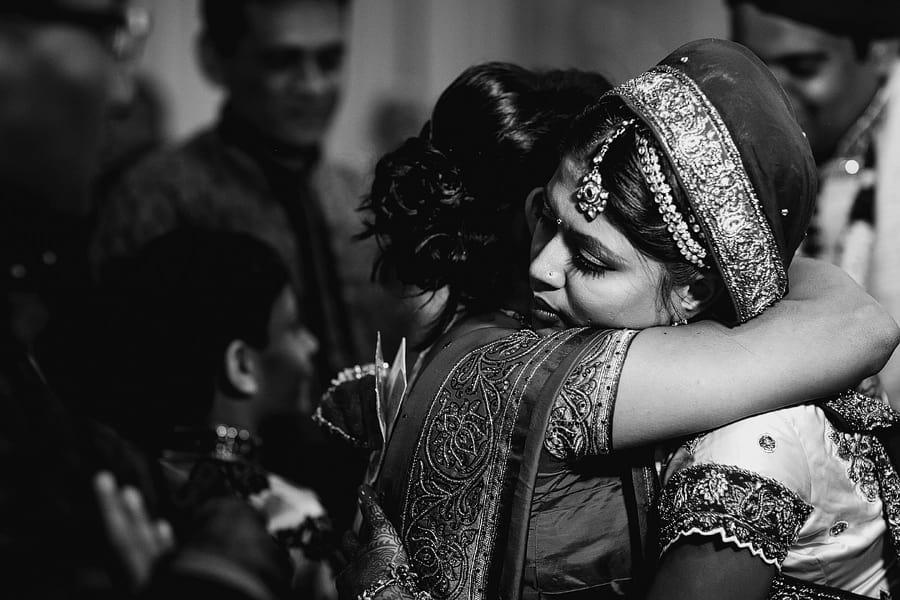 hindu wedding ceremony nairobi photographer