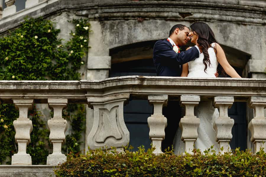 tremezzo villa carlotta wedding photography