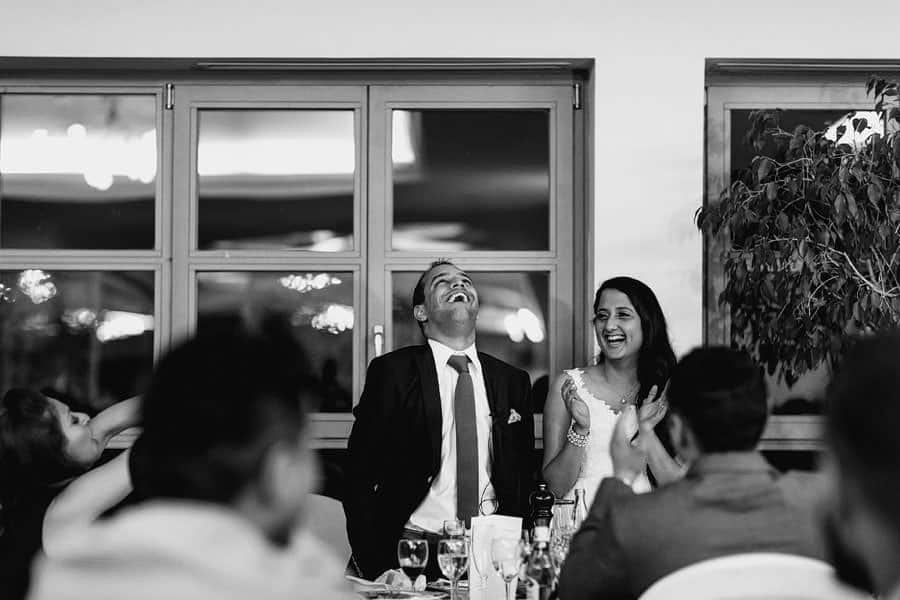tremezzo wedding photographer