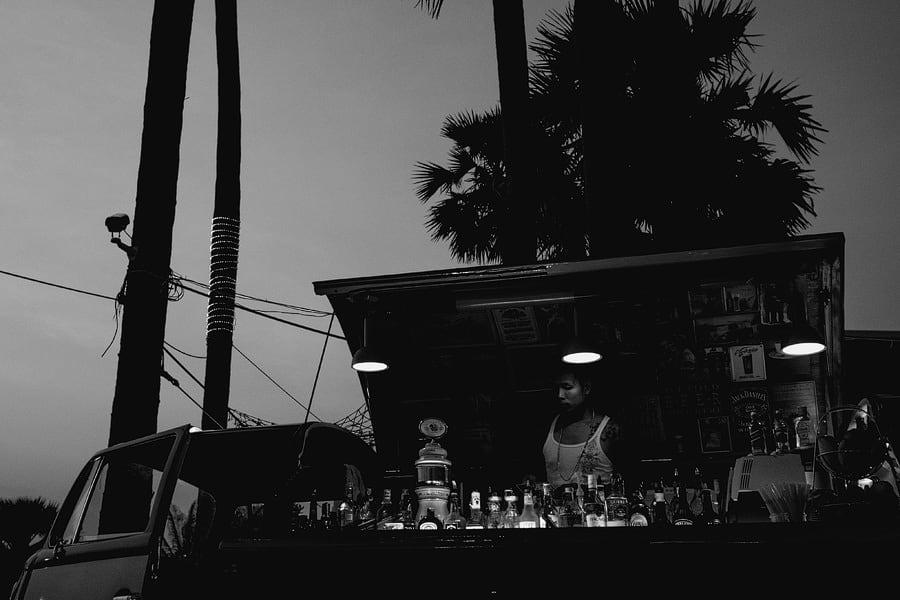 phuket travel photography