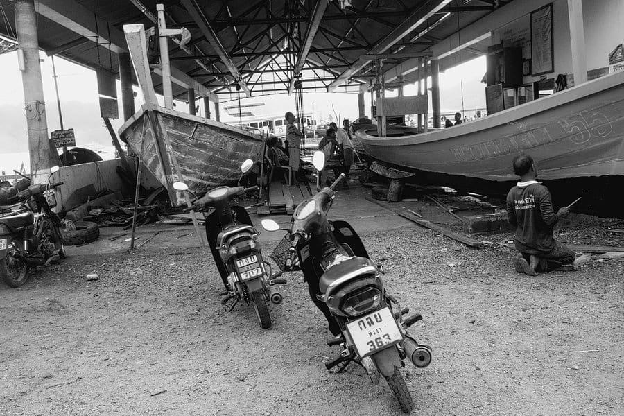 phuket photographs
