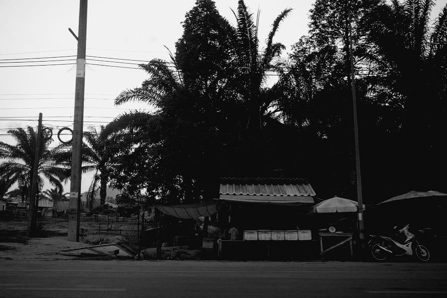 thailand photographer