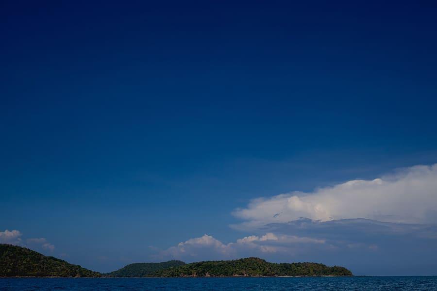 thailand phuket patong