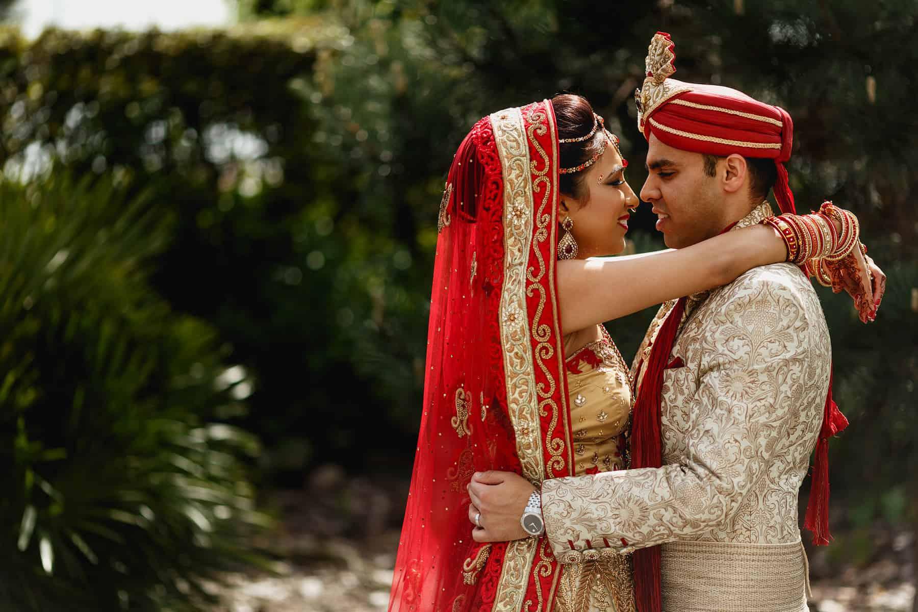 heathrow marriott hindu wedding