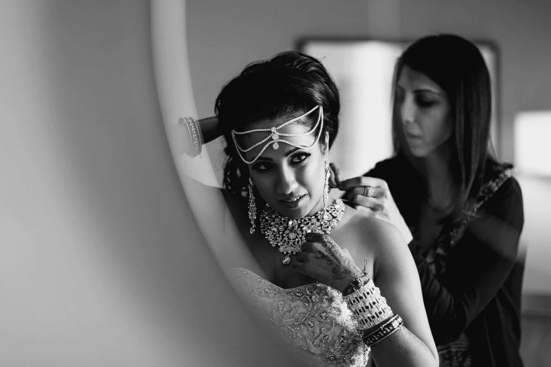 marriott heathrow hindu wedding ceremony