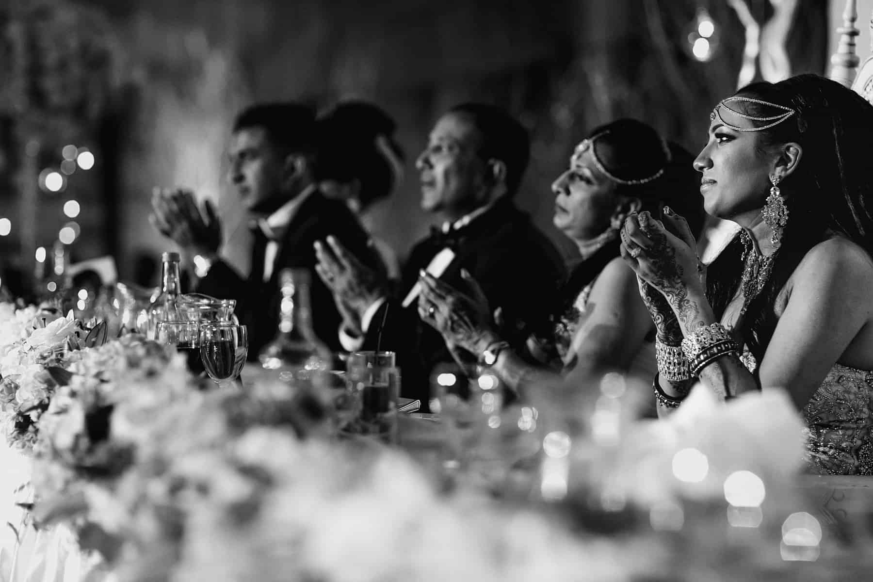 marriott heathrow wedding photography