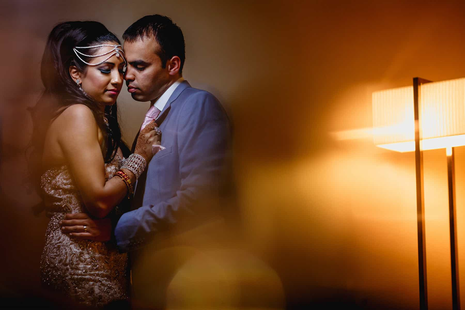 marriott heathrow wedding photographer