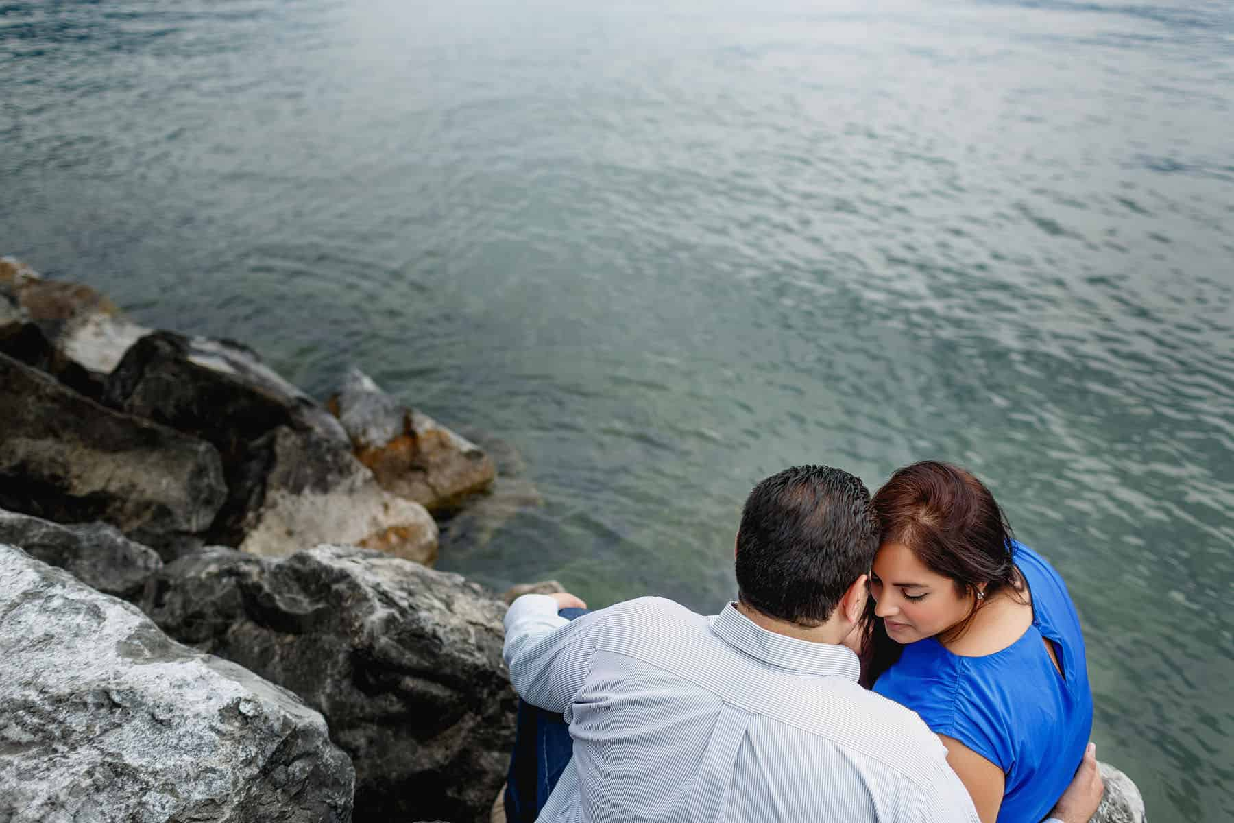 montreux wedding photography