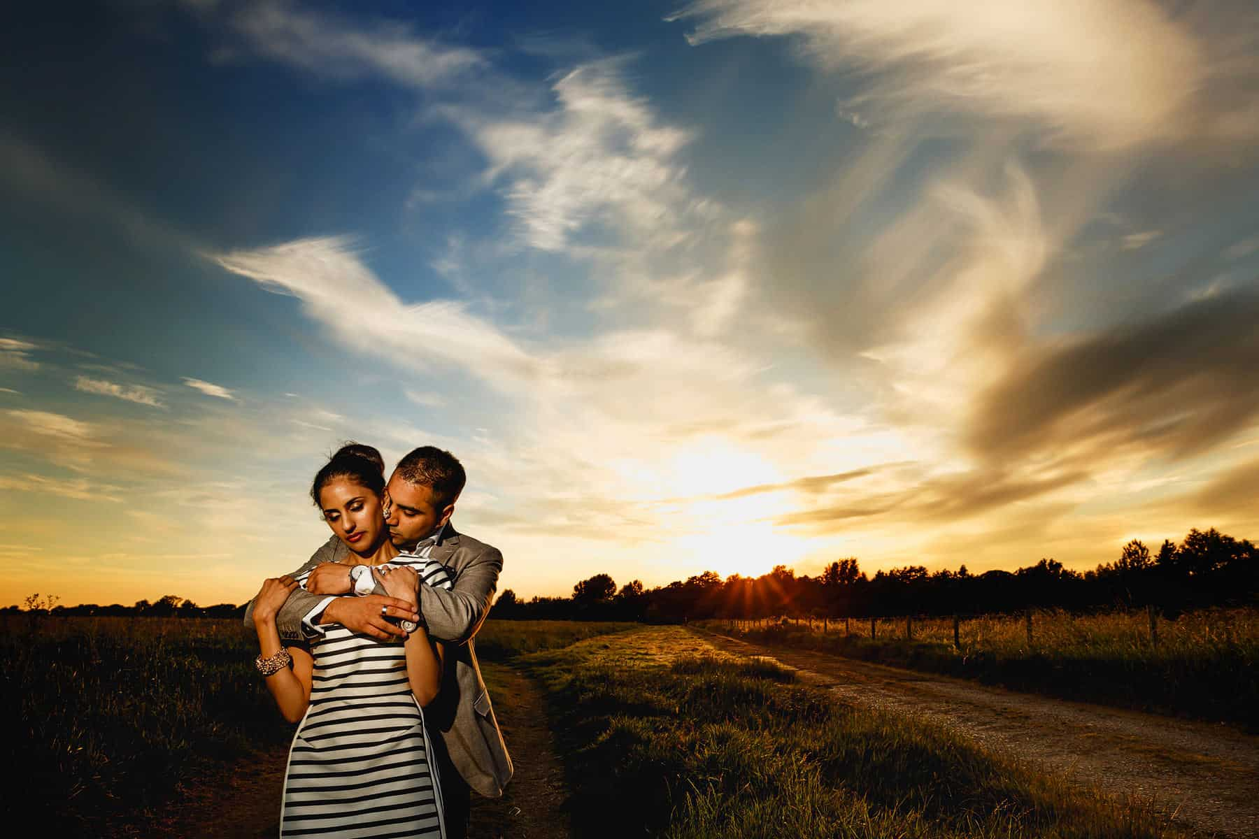 milton keynes asian wedding photographer