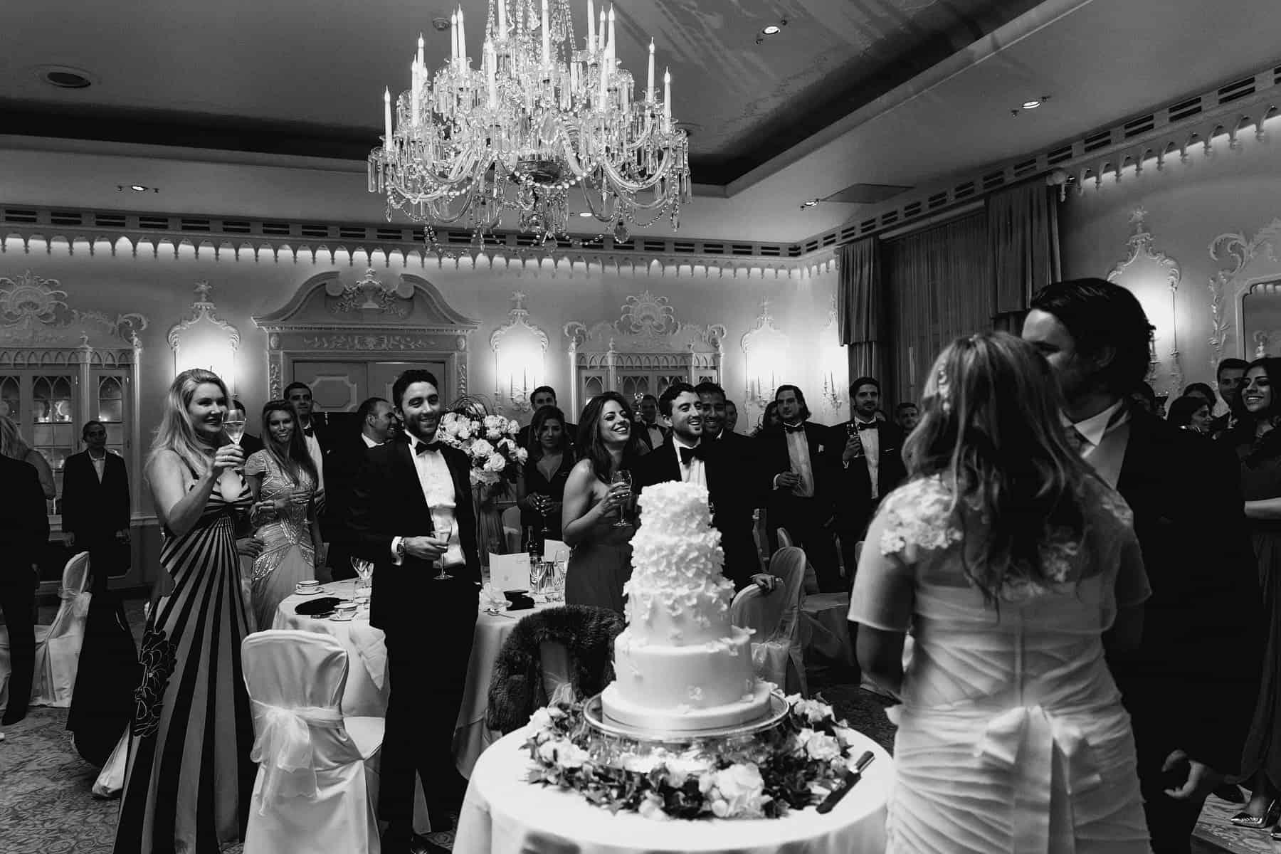 the dorchester asian wedding photographer