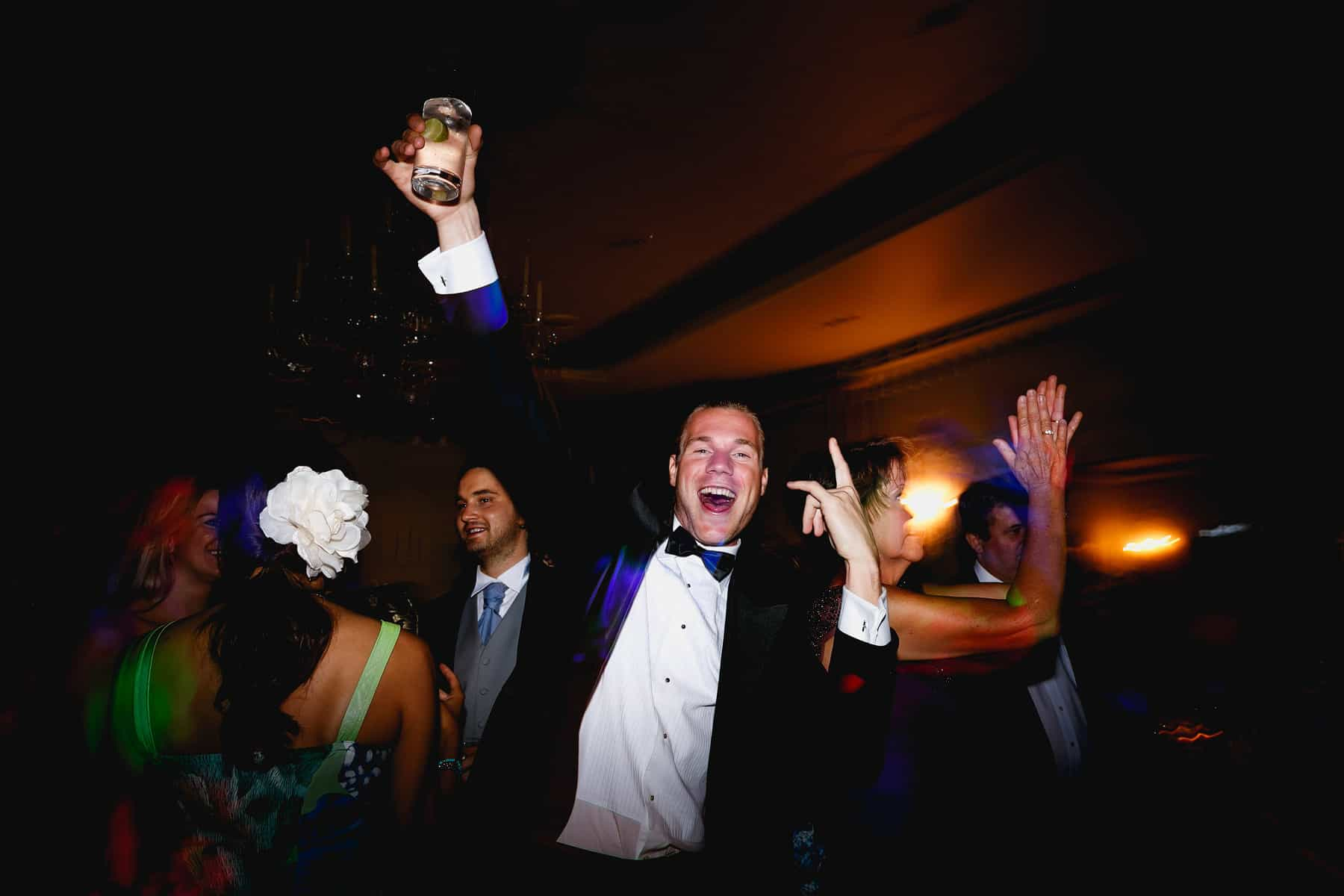 the dorchester wedding photography