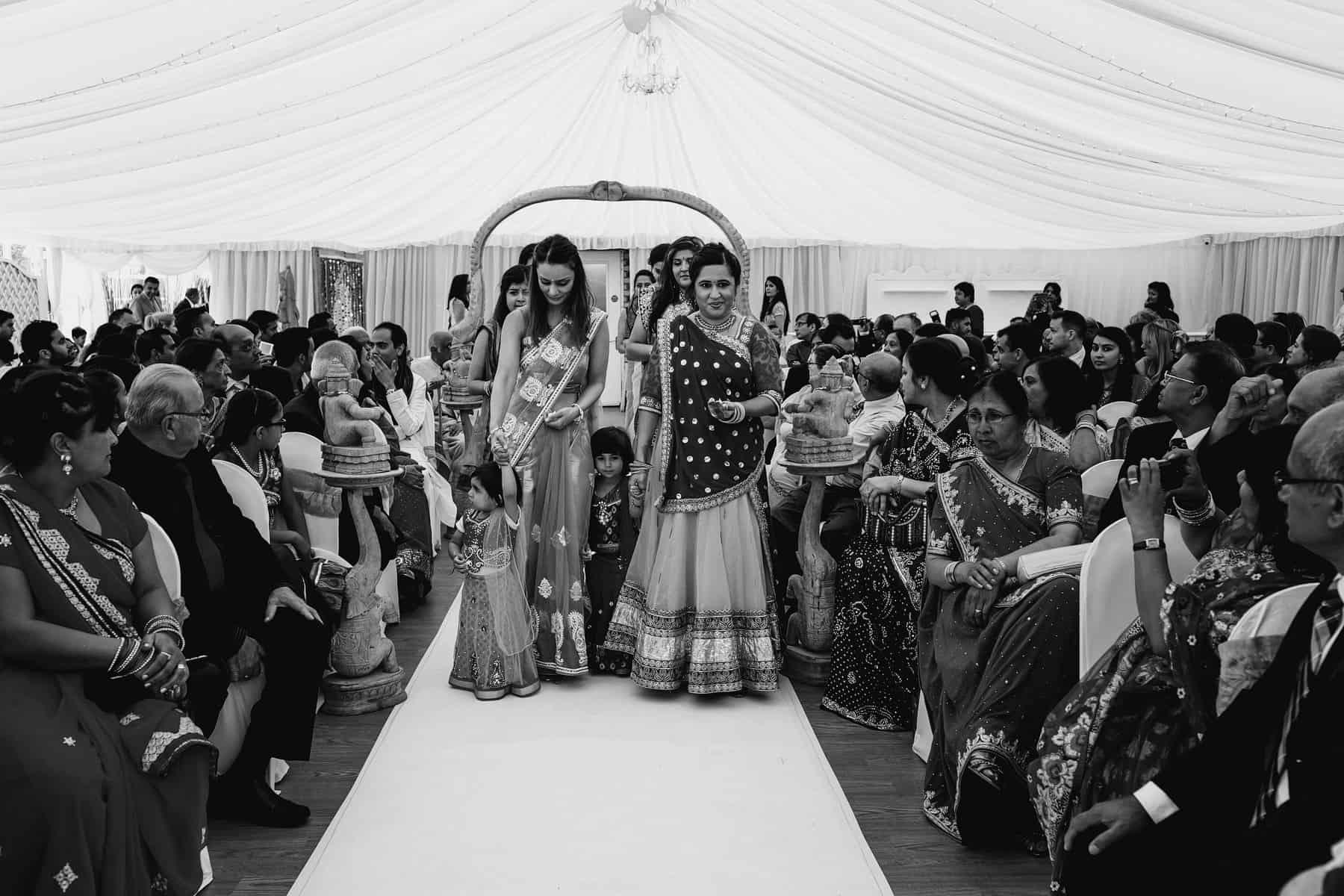 quendon hall asian wedding photographer