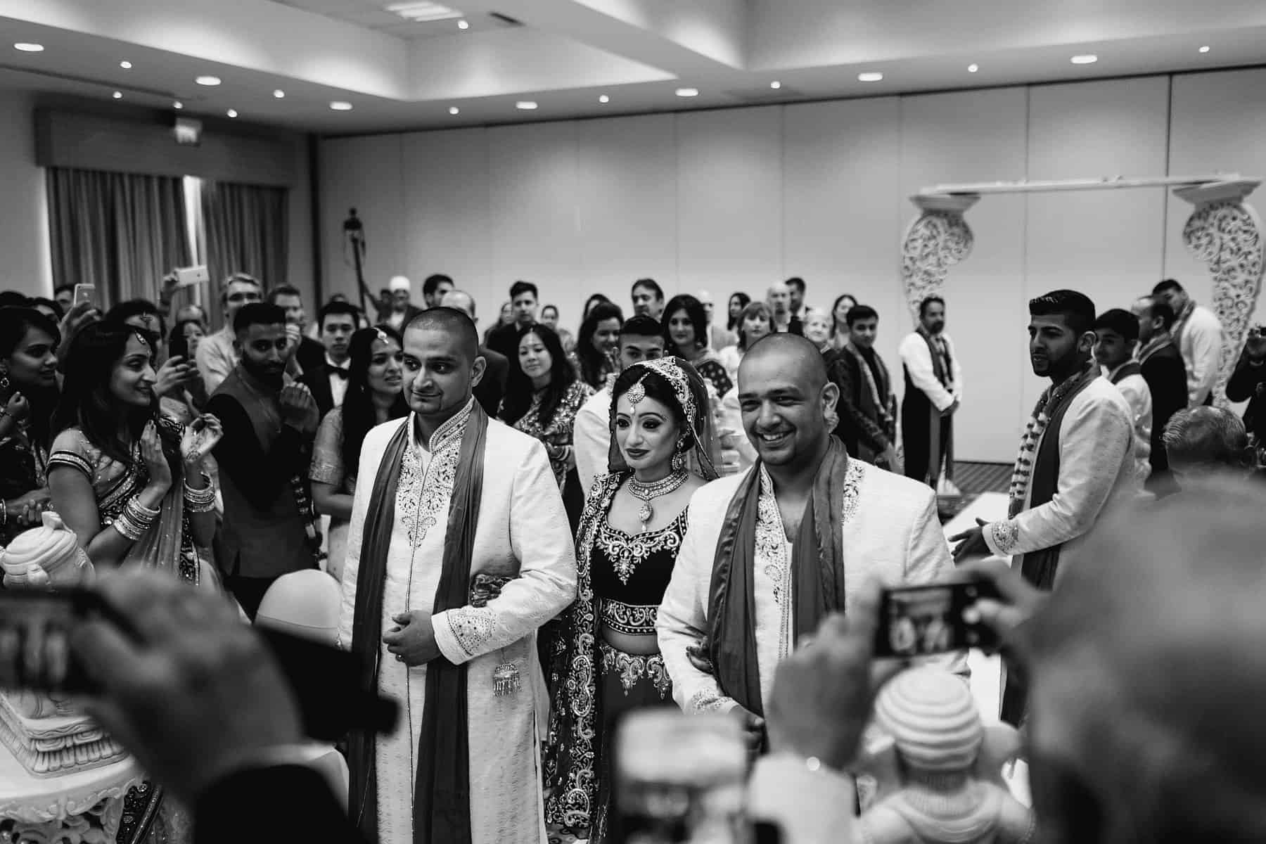 beaumont windsor indian wedding