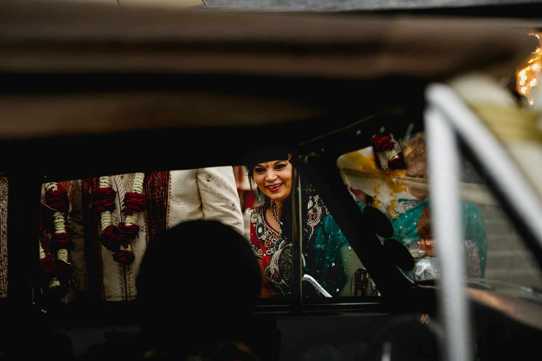 oshwal centre photographer