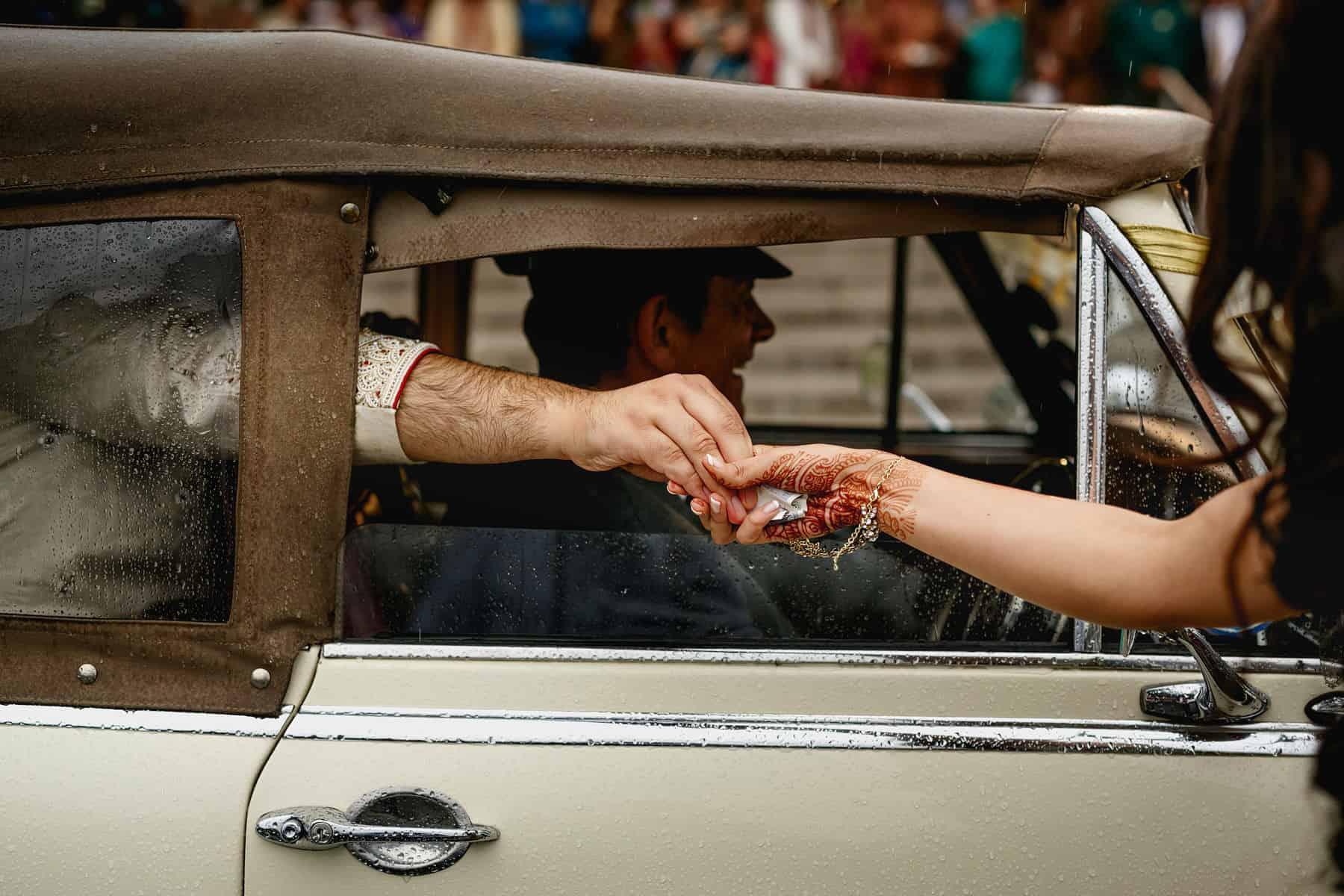 hindu wedding oshwal centre