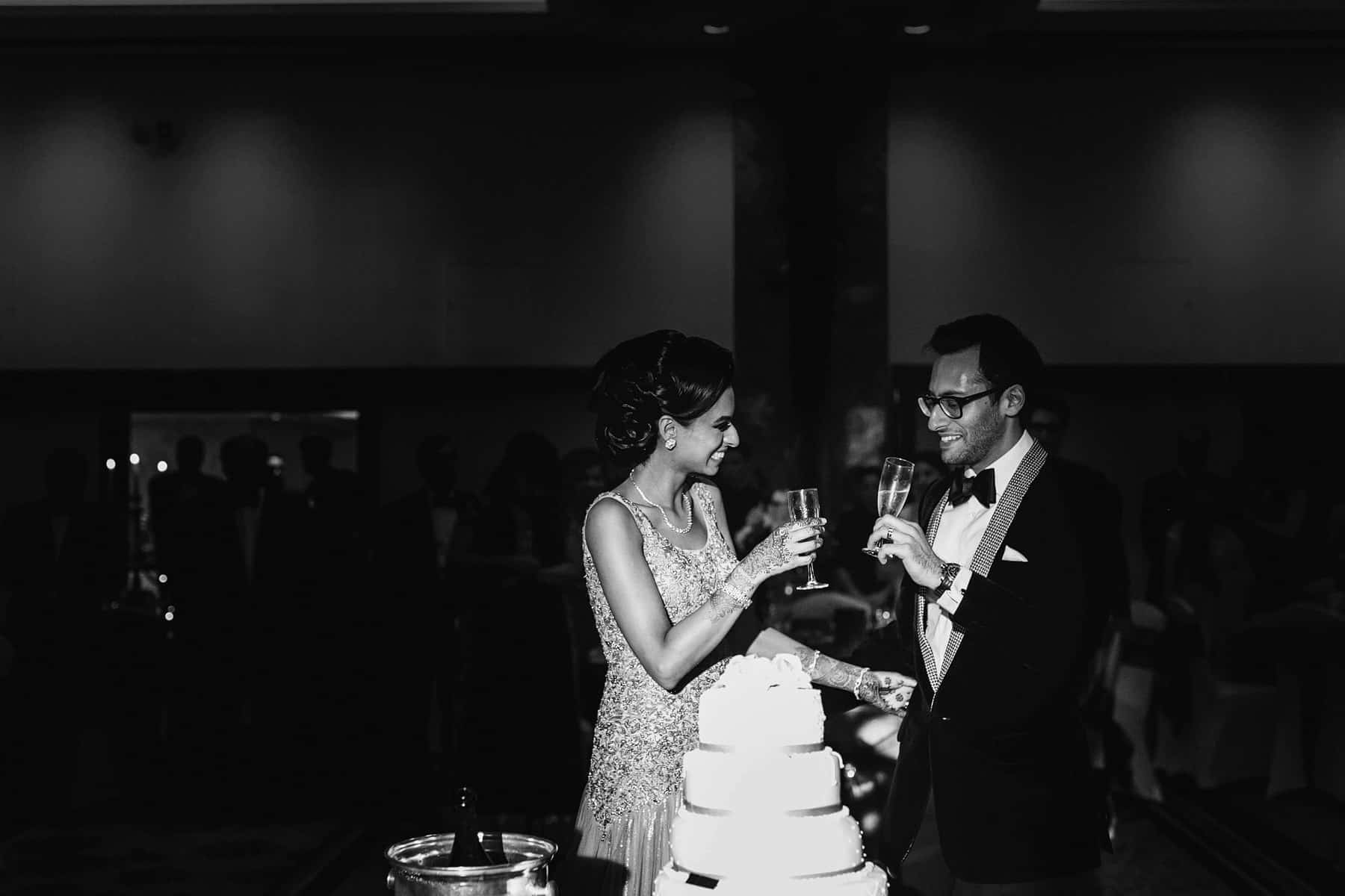 lancaster london wedding reception