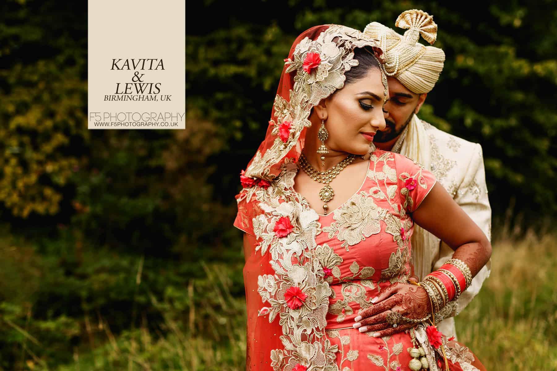 sikh wedding photography1