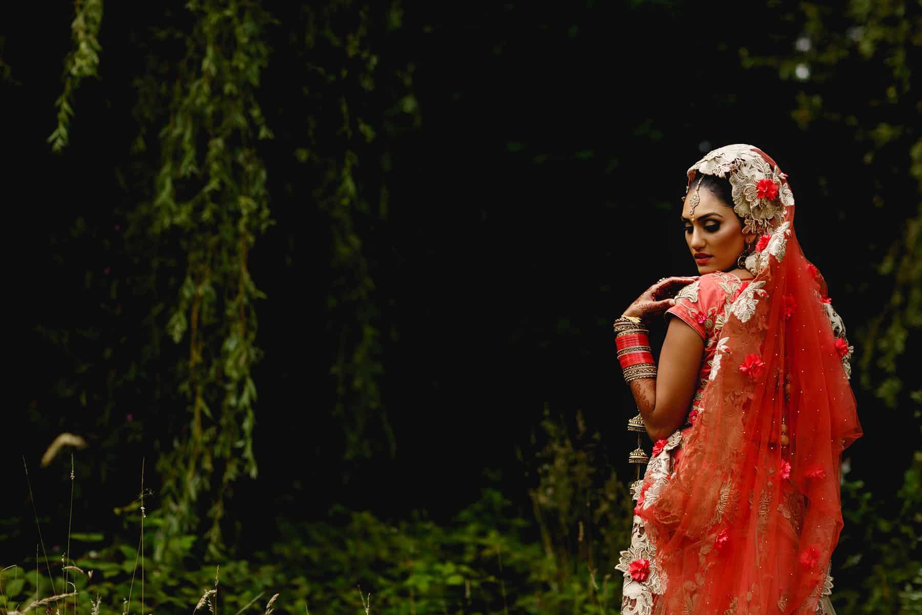 birmingham asian wedding photographer