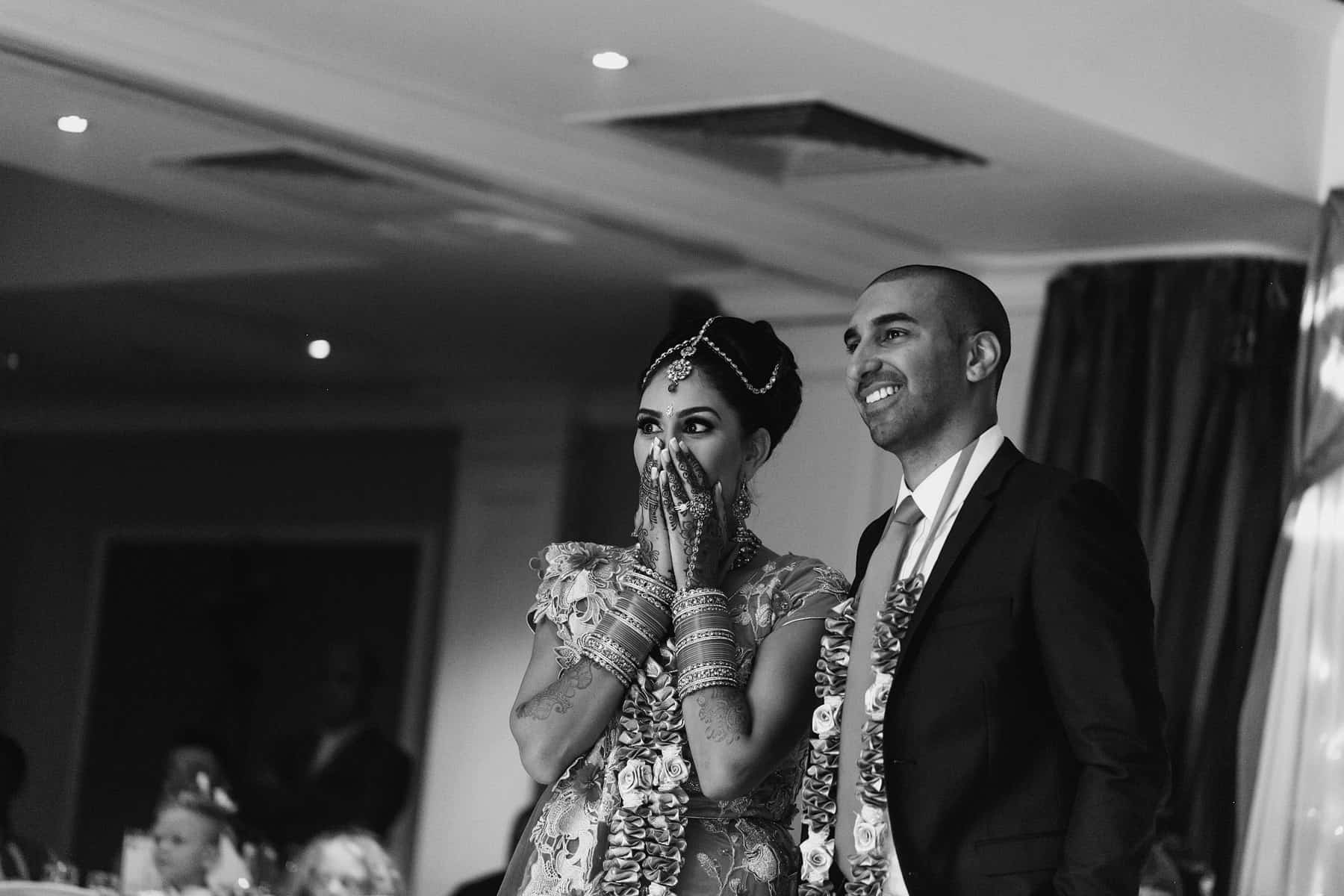birmingham asian wedding photography