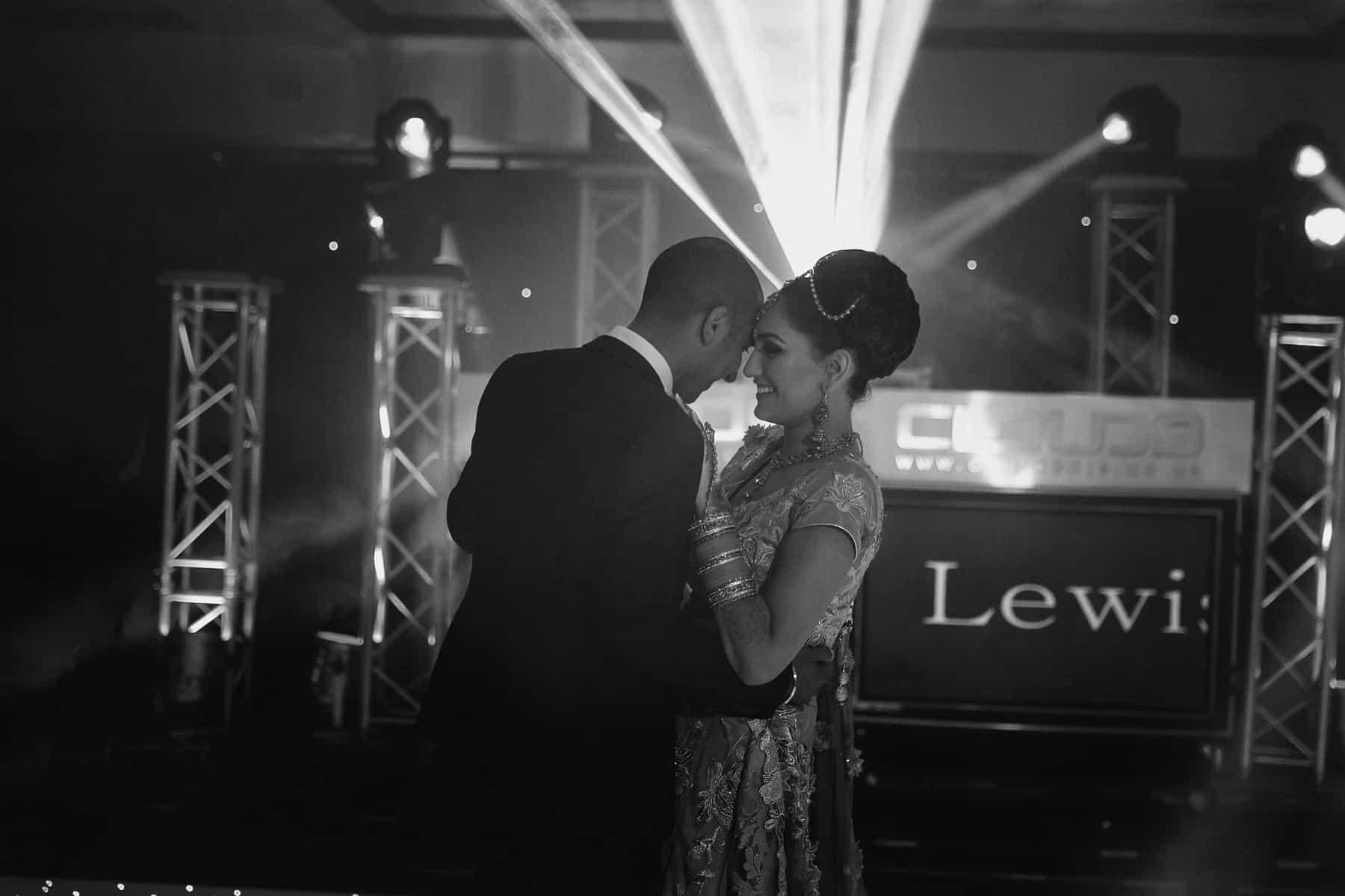 birmingham asian wedding photography