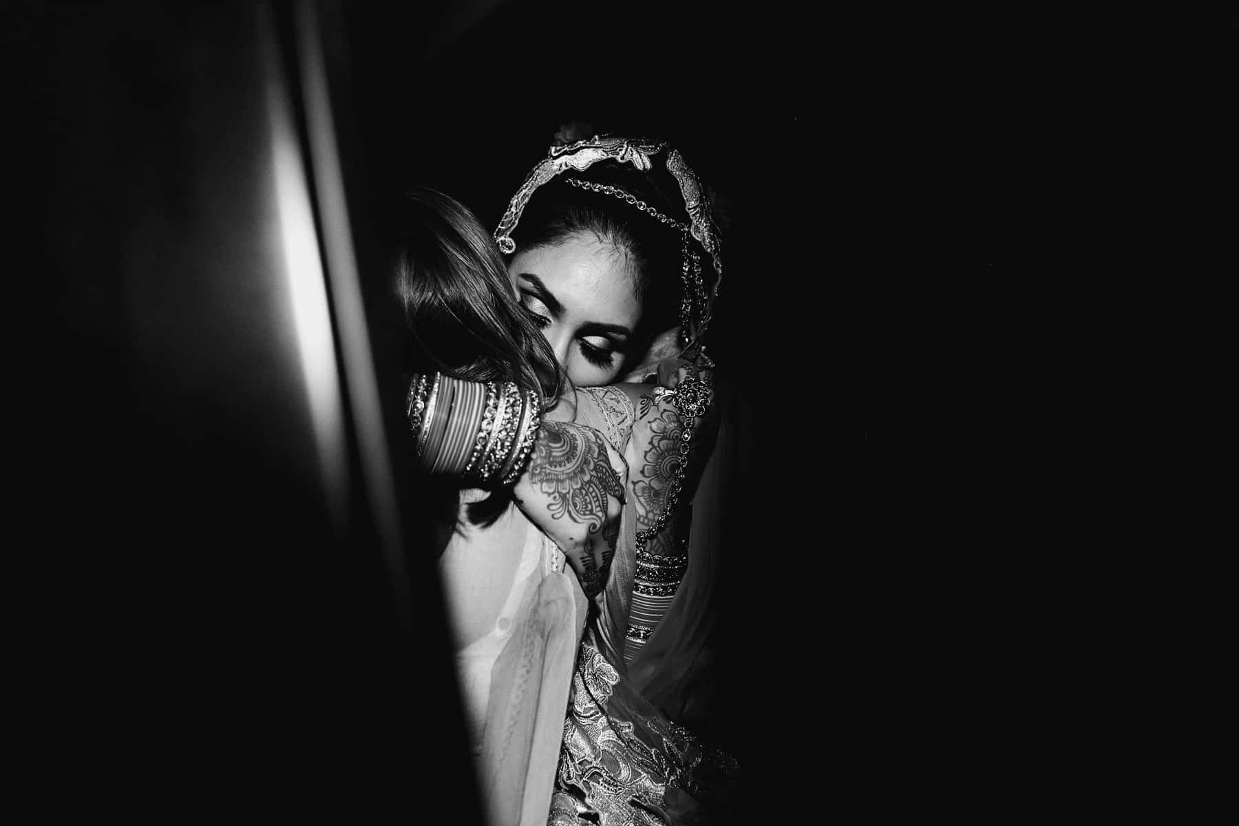 asian wedding photographer birmingham