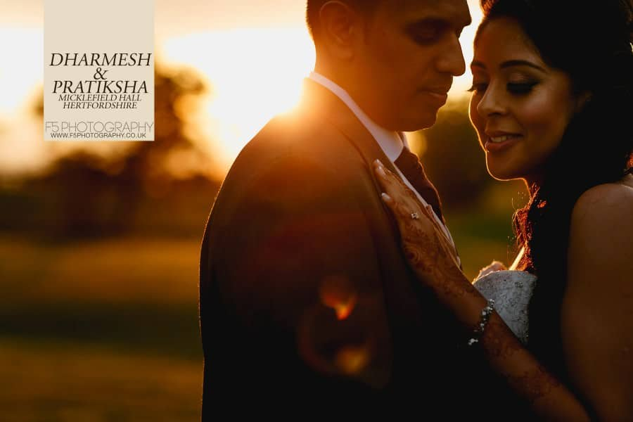 micklefield hall asian wedding photography