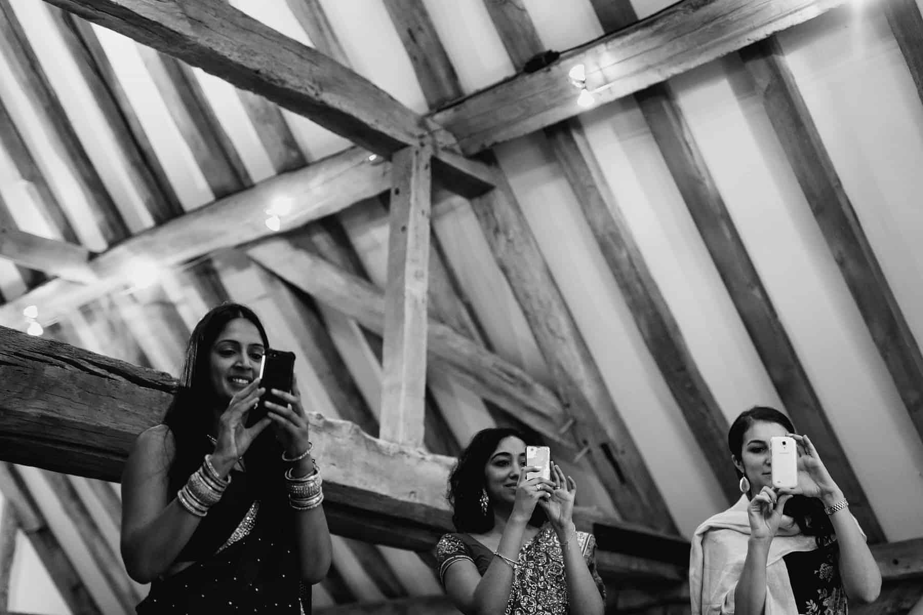 micklefield hall wedding photographer