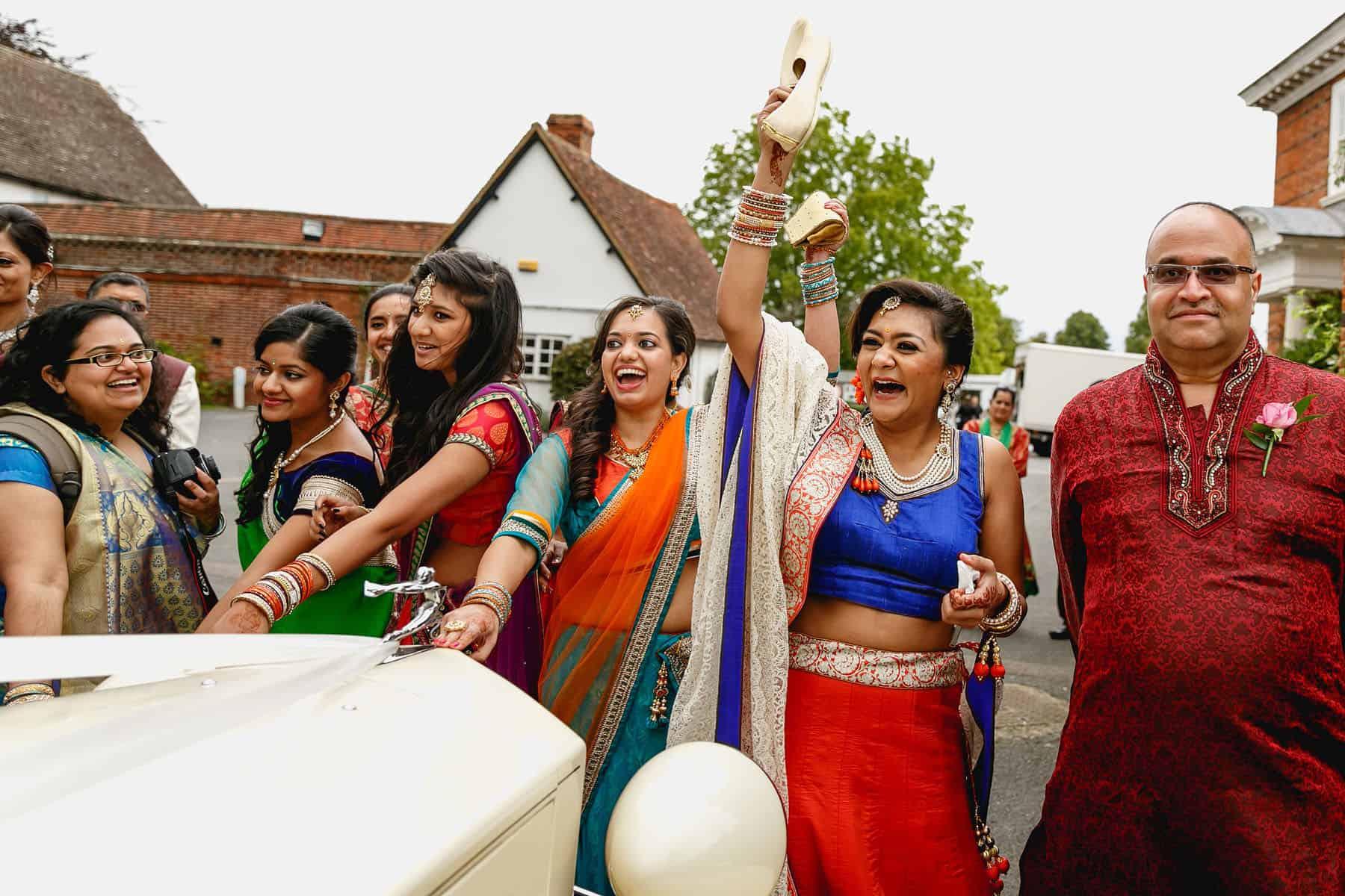 best asian wedding photographer1