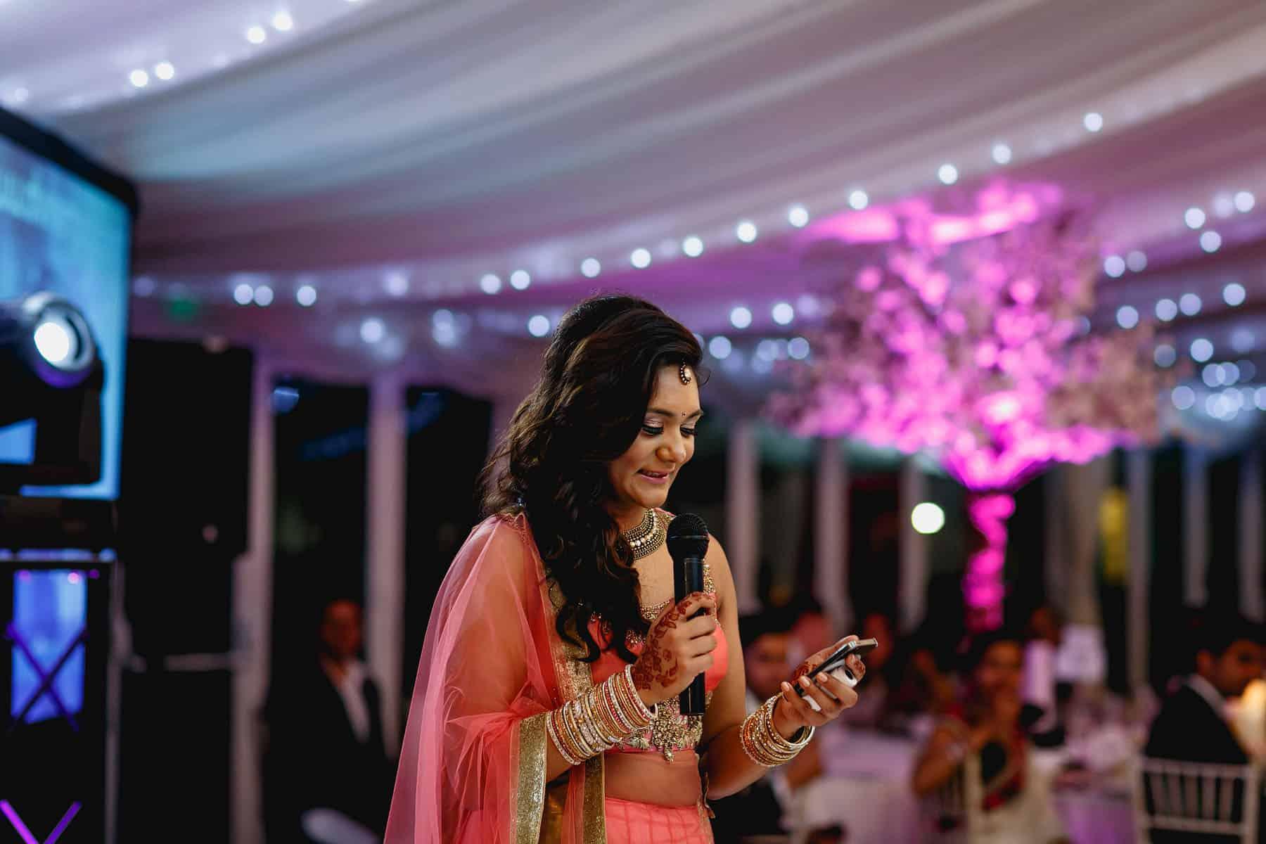 best hindu wedding photographer1