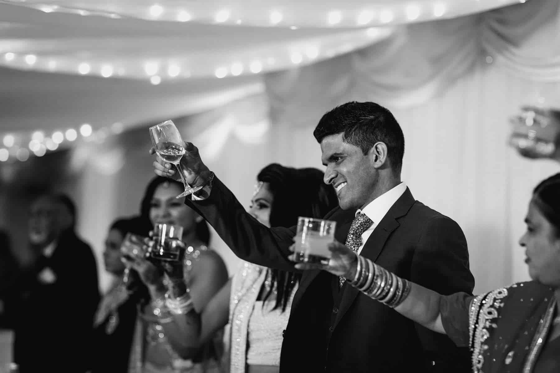 quendon hall wedding photographer1