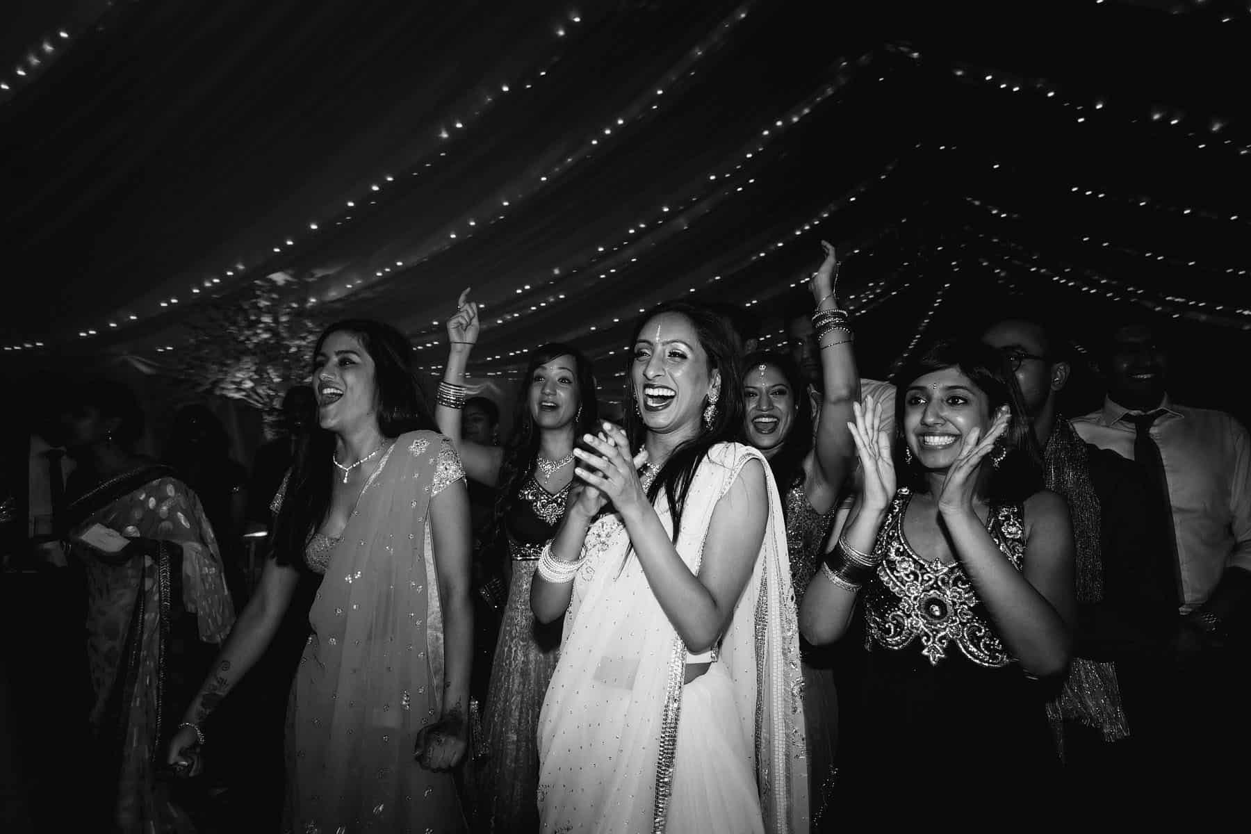quendon hall asian wedding photographer1