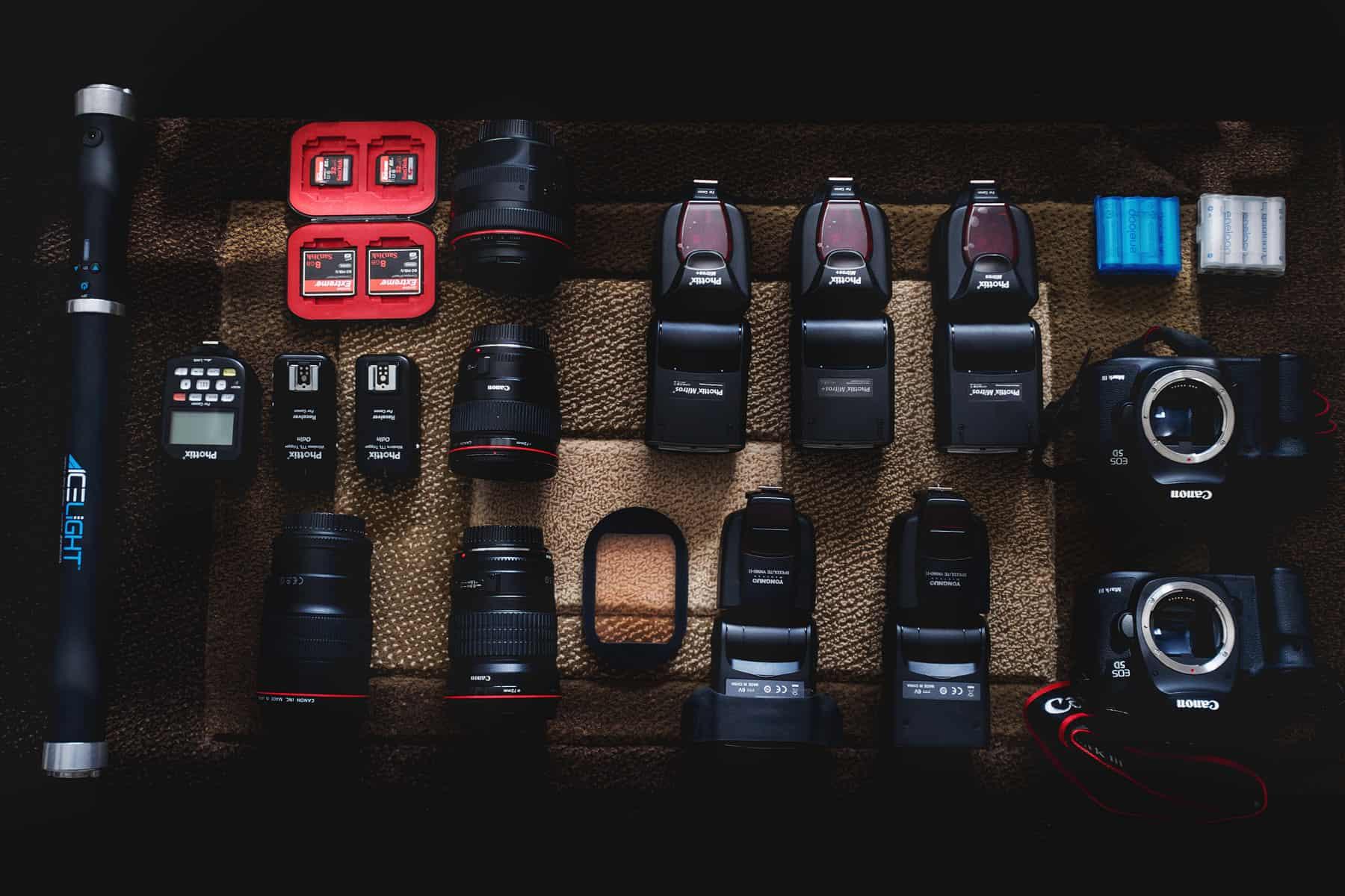 inside-my-camera-bag