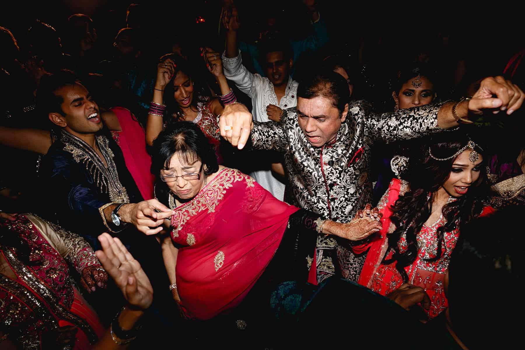 best indian wedding photographer