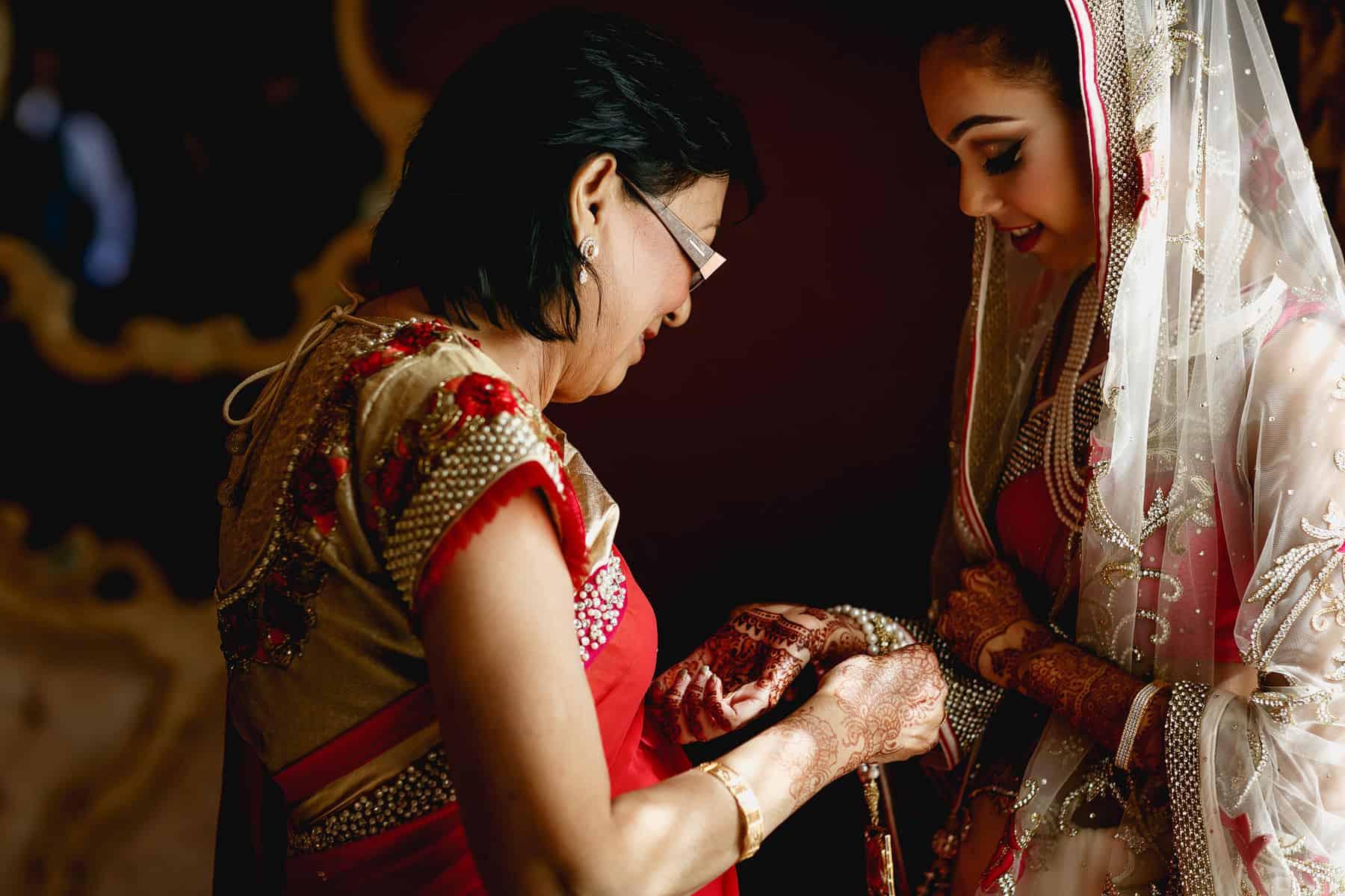 best indian wedding photography