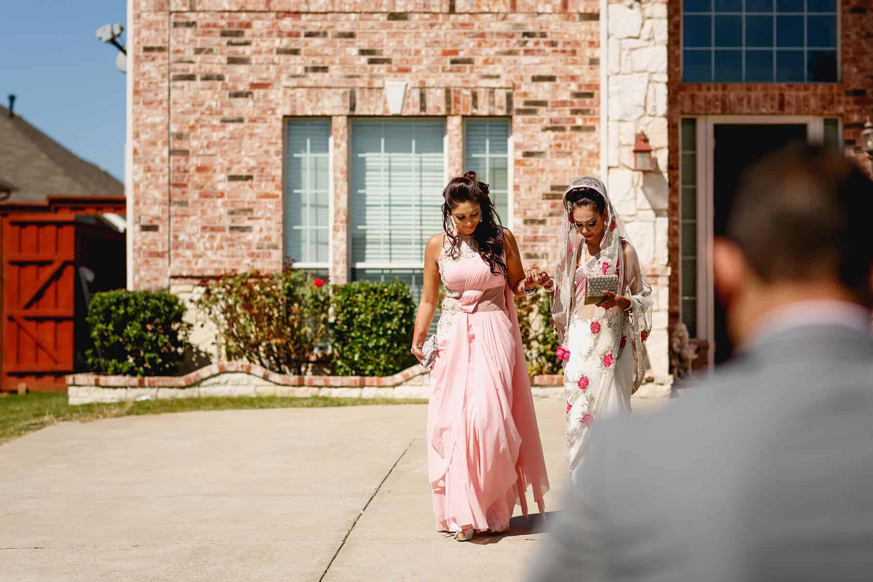 best muslim wedding photography