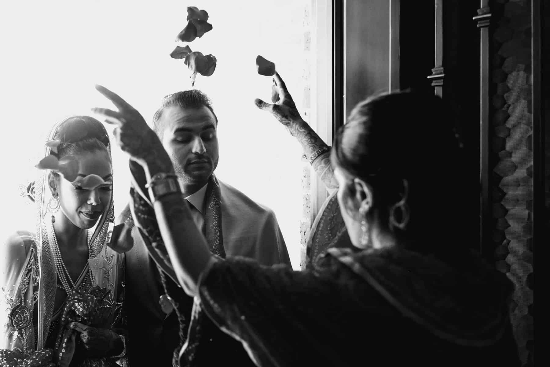 best muslim wedding photographer