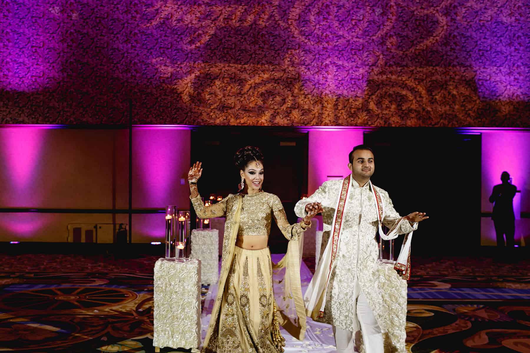 nikkah wedding photographer