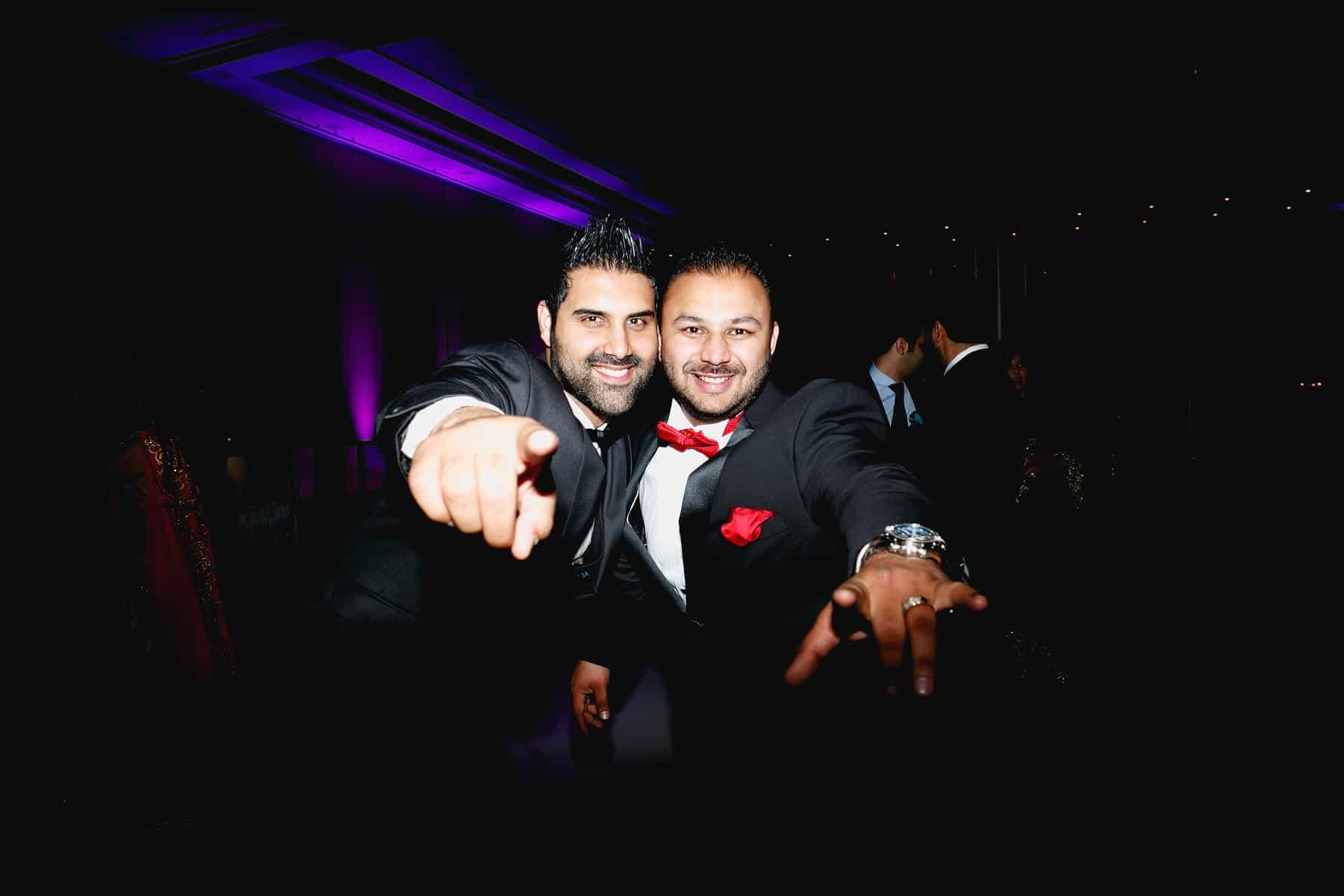 walima wedding reception photographer