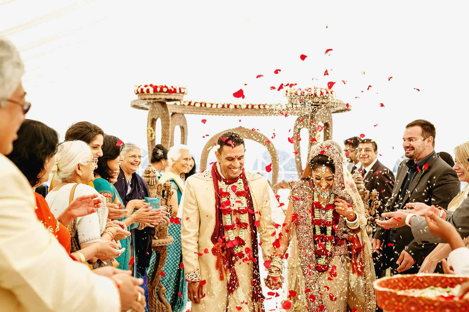 best asian wedding photography 2014