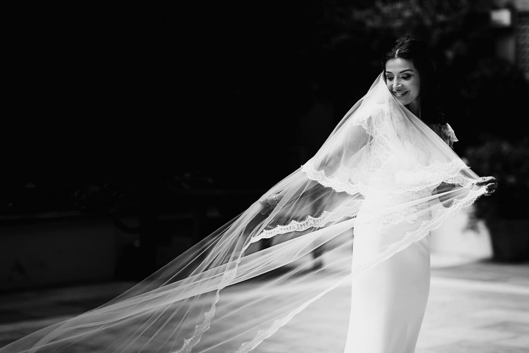 creative asian wedding photography