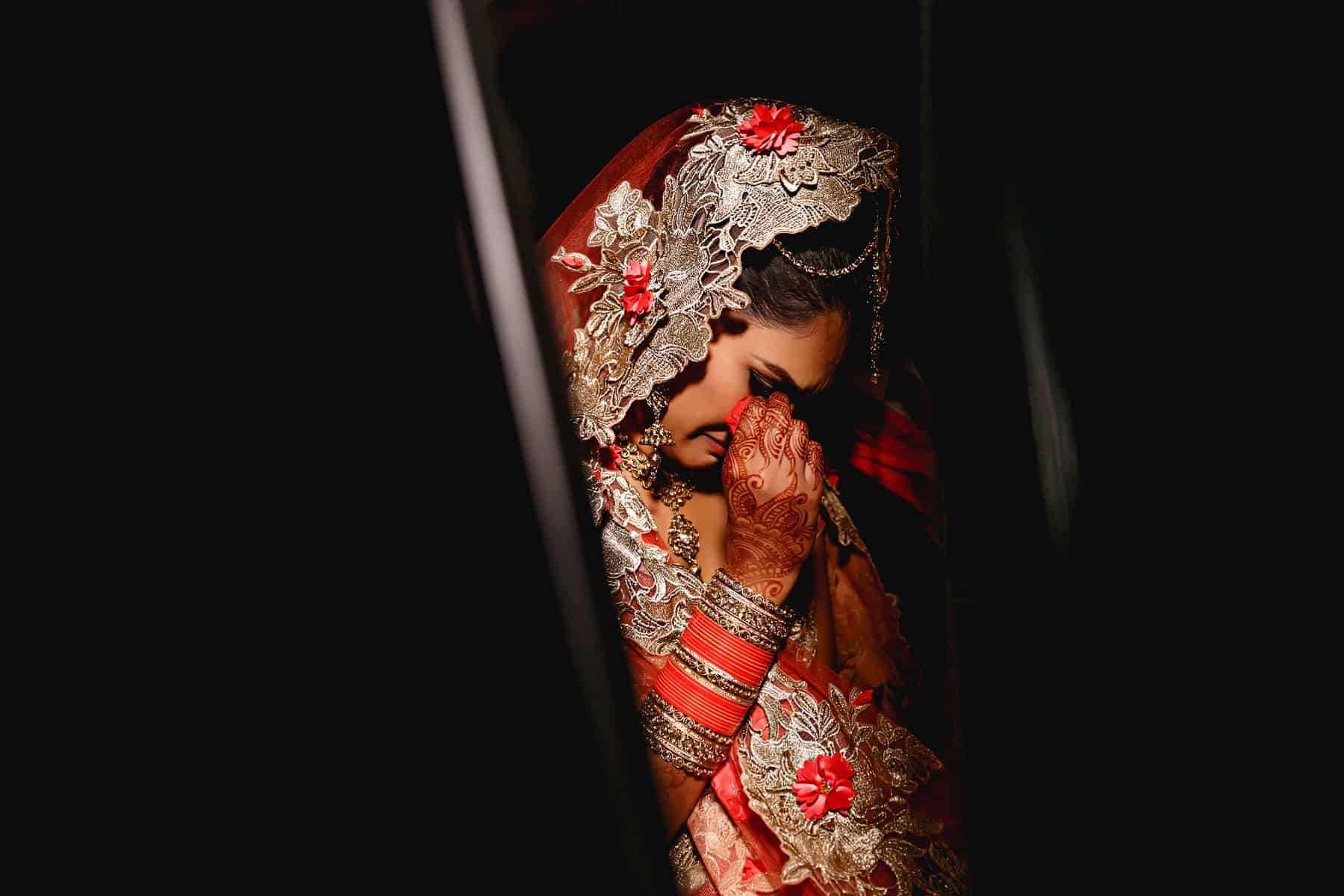 sikh wedding photographer