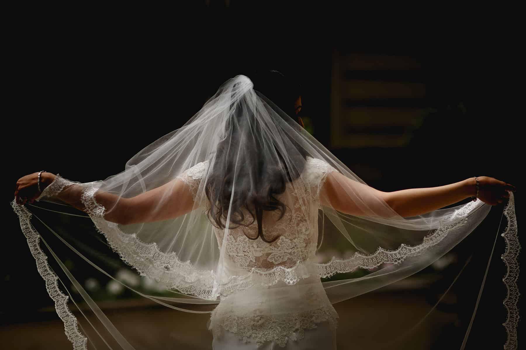 langham london persian weddings